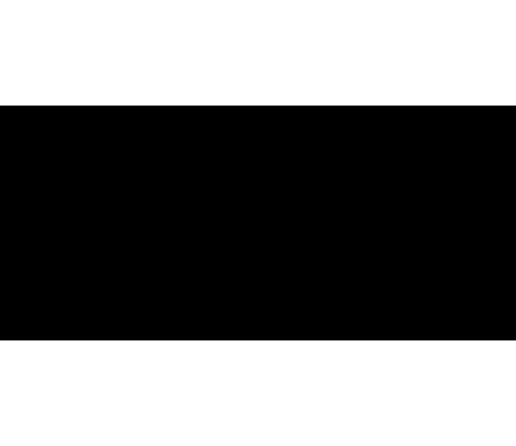 milenium_logo_cernobile_pozitivni FAVICON